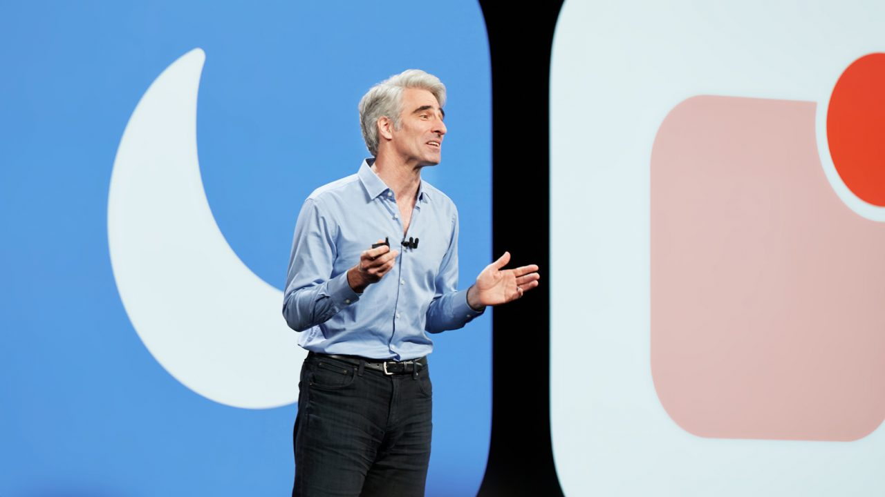 https://aktivdata.dk/wp-content/uploads/2018/09/WWDC-2018-Wrap-Up_Craig_Federighi_introduces_iOS_12_06042018-1280x720.jpg