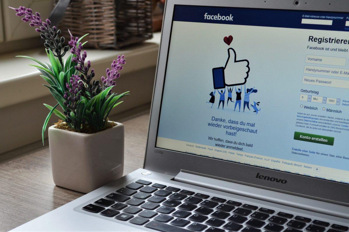 Facebooks sikkerhedschef forlader firmaet