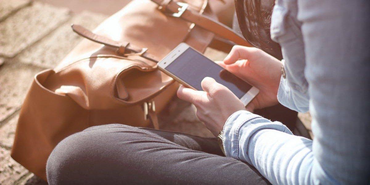 Hvad er fremtiden for mobiler?