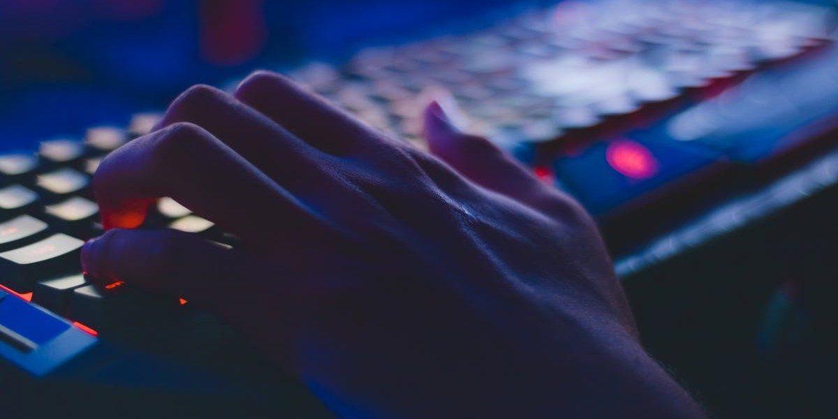 Din guide til at spille sikkert online