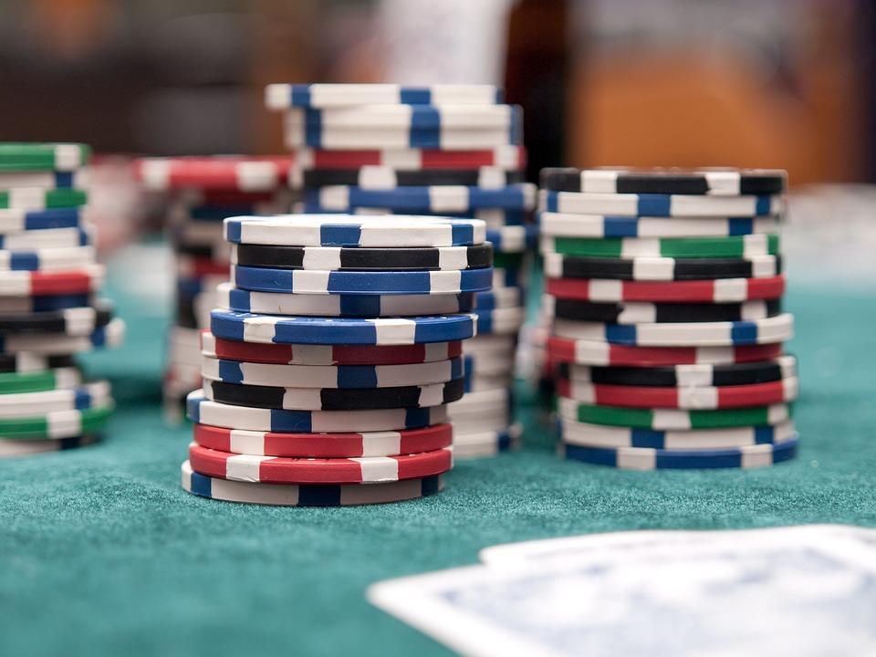 Mr. Green har forstået vigtigheden af mobilvenlighed på kasinomarkedet