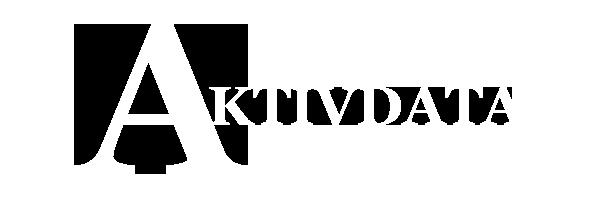 Aktivdata.dk