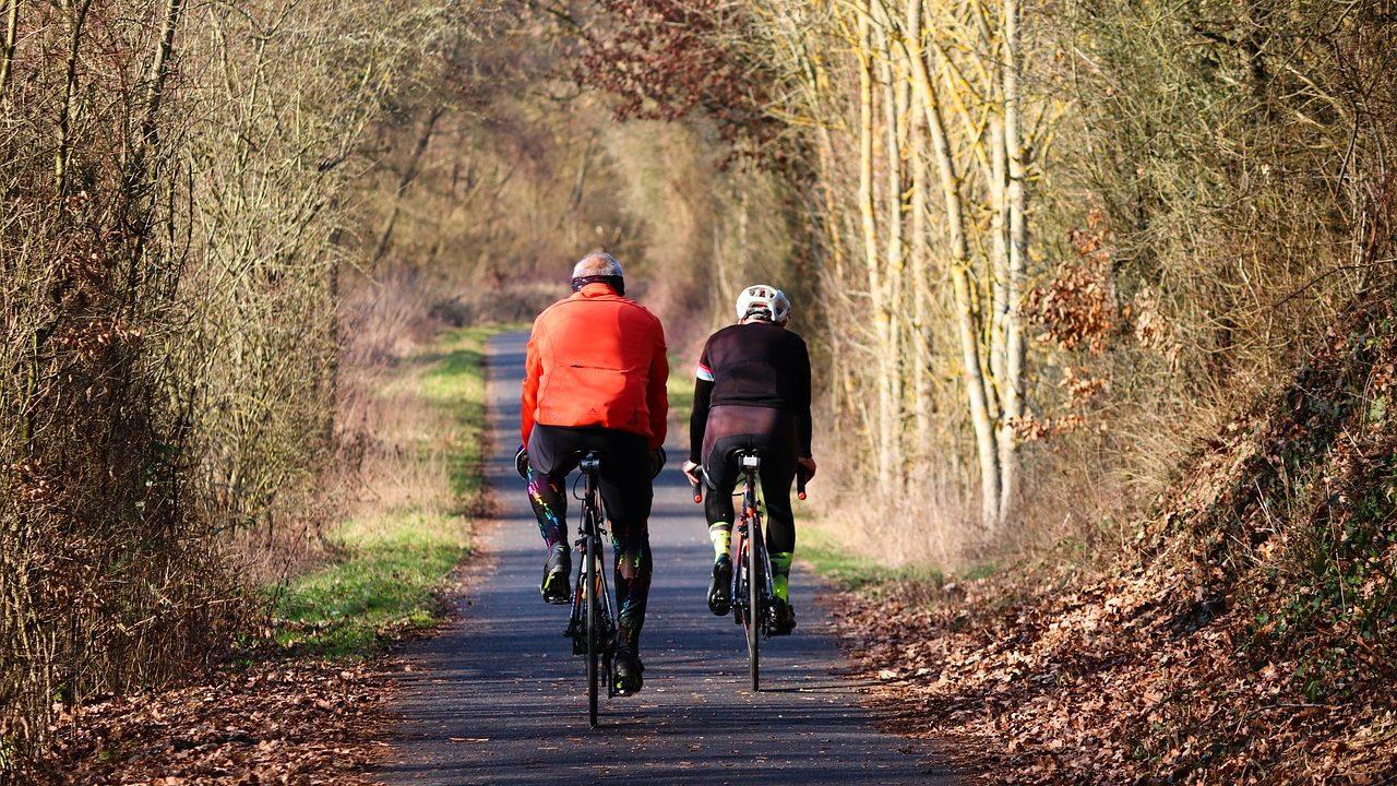 https://aktivdata.dk/wp-content/uploads/2019/09/cyclists-4002948_1280-1280x720.jpg