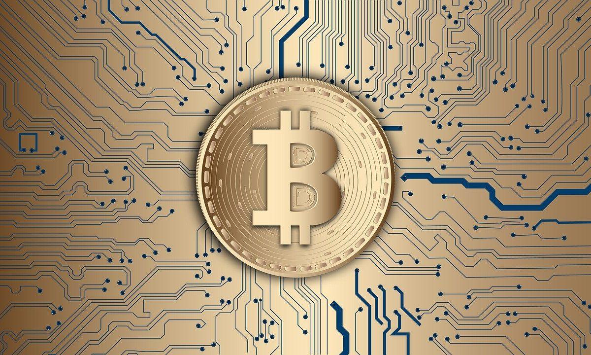Kryptovalutaens nye, digitale investeringsmuligheder