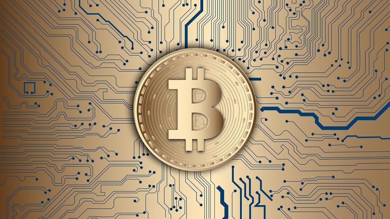 https://aktivdata.dk/wp-content/uploads/2019/12/bitcoin-3089728_1280.jpg