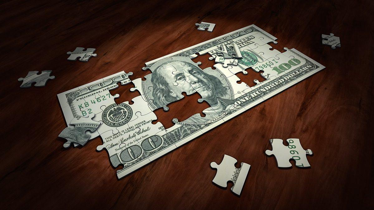 Skal du kaste dig over investering?