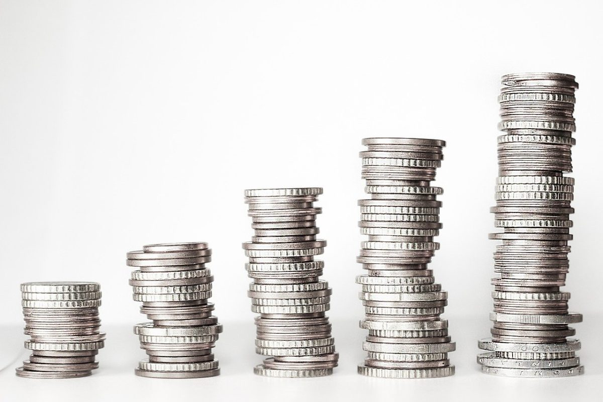 Gode tips til at spare penge som studerende